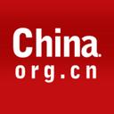 Photo of chinaorgcn's Twitter profile avatar