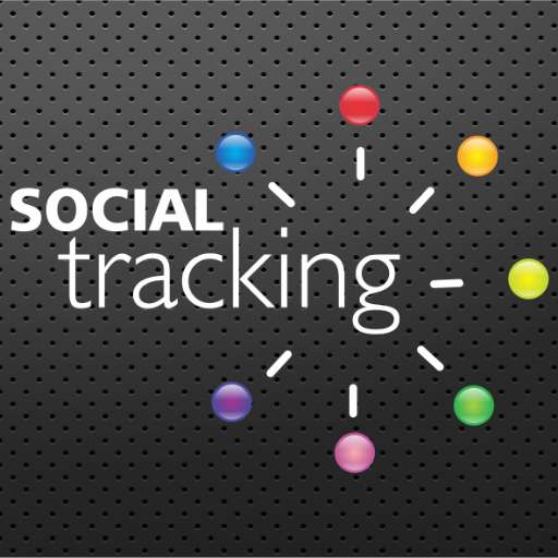 @socialtracking_