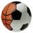 Baskootball