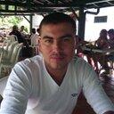 Carlos Gomez (@05Cads) Twitter