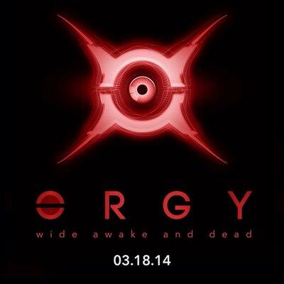 Orgy pure remix
