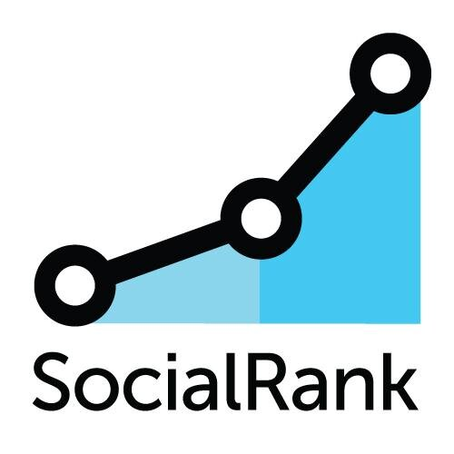 @socialrank