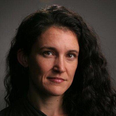 Kathleen Flynn on Muck Rack