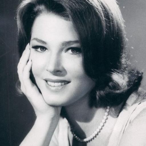 mariette hartley age