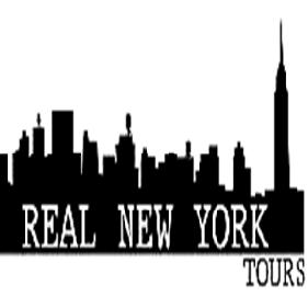 real new york tours realnytours twitter. Black Bedroom Furniture Sets. Home Design Ideas