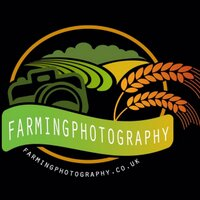 Farming Photography