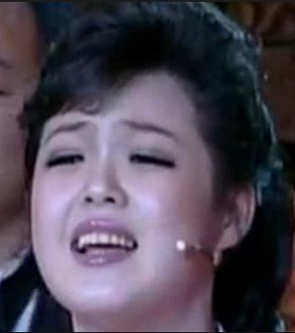 HD wallpapers korean hairstyles toronto