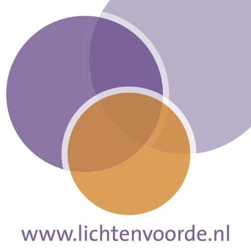 @lichtenvoordenl