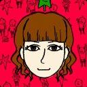 Takachan☆ (@11jnnmTaka) Twitter