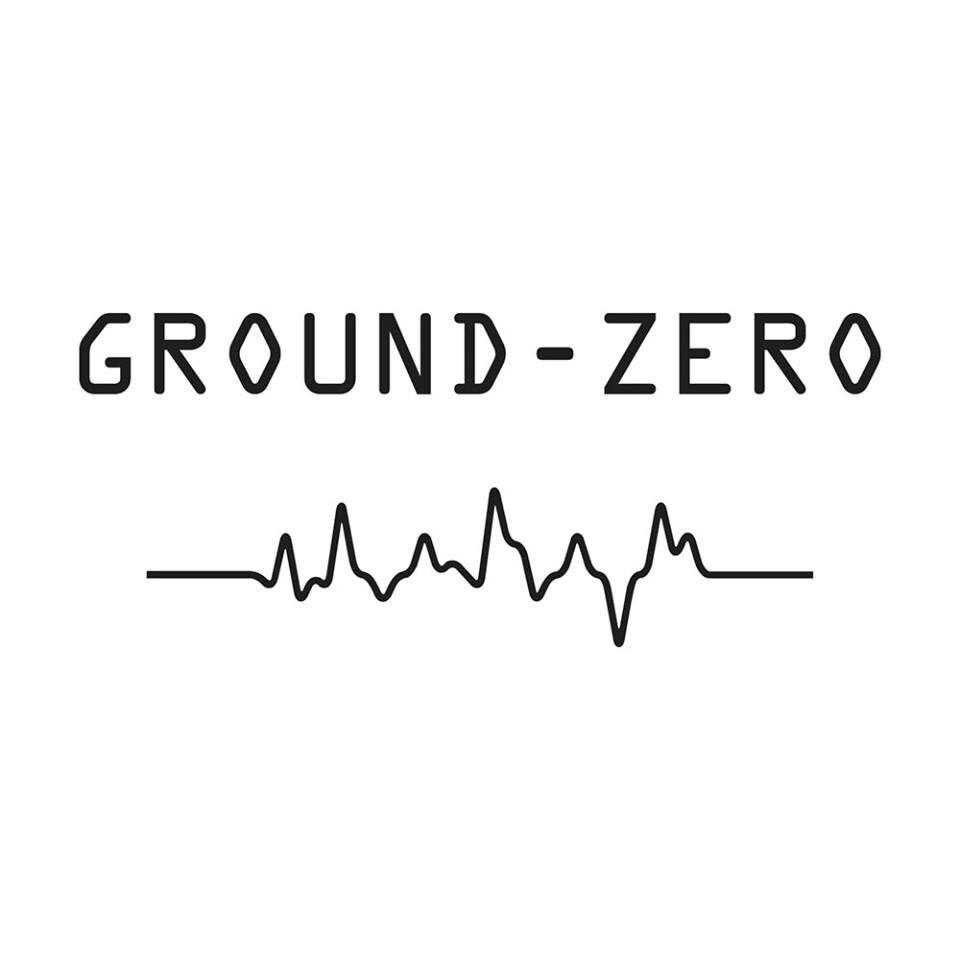 @GroundZero_Lab