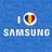 @iLoveSamsung_ro Profile picture