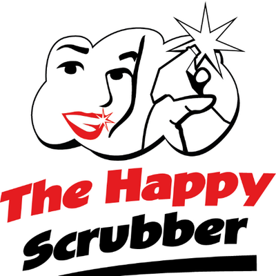 """The Happy Scrubber ar Twitter: """"Like our Facebook page to"""