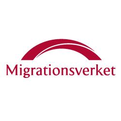 @Migrationsverk