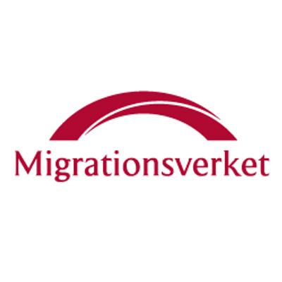 immigrationsverket