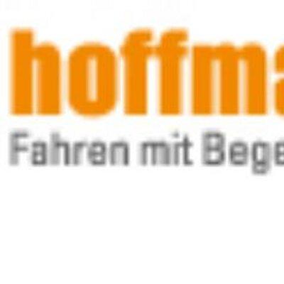 hoffmann automobile hoffmannautomob twitter. Black Bedroom Furniture Sets. Home Design Ideas