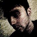 Alex Petheram (@alexpetheram) Twitter