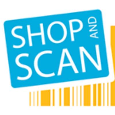 shopandscan.com Internet Site product reviews and price comparison