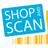 ShopandScan Ireland