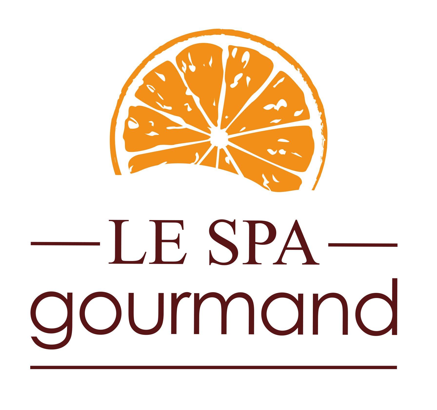 Le Spa Gourmand On Twitter Agissez Avec Helene Enjalbal Https