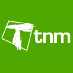 TNMMALAWI