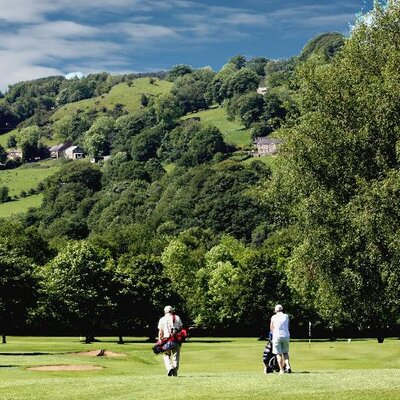 Whalley golf club on Twitter: