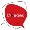 13Redes (@13redes) Twitter