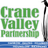 Crane Valley Partnership