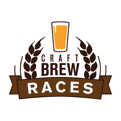 @CraftBrewRaces