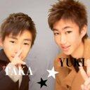 野田佑樹 (@0319_yuki) Twitter