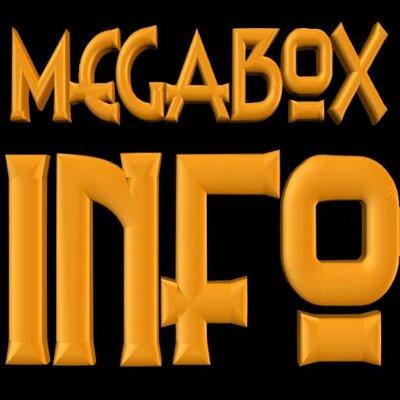 megabox_2424