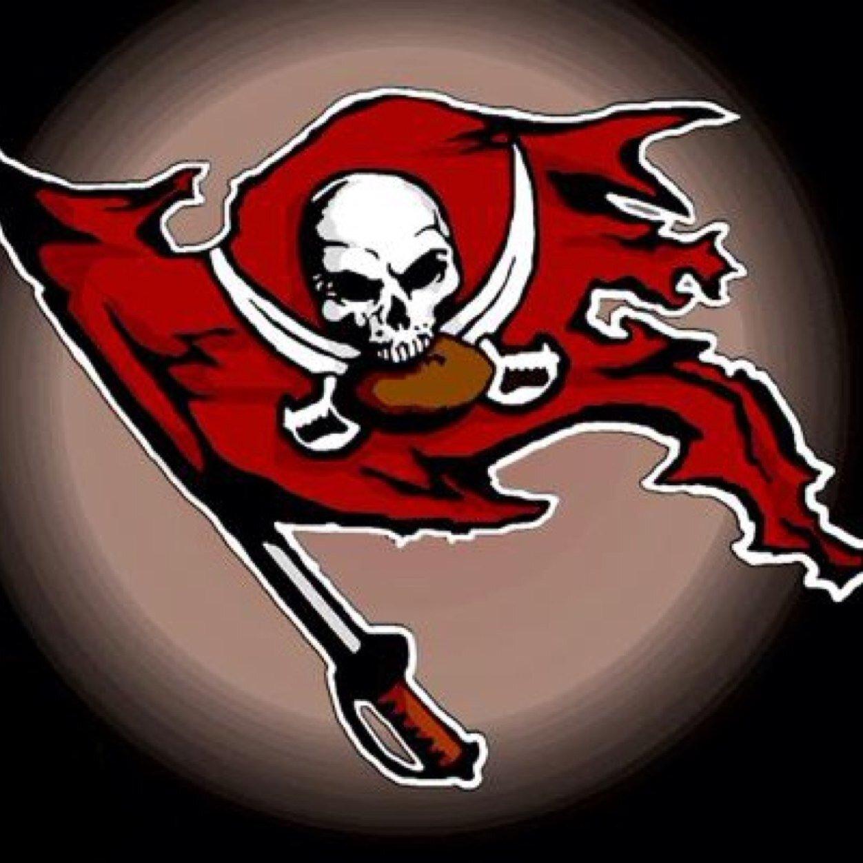 Tampa Bay Buccaneers Espn