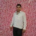 Sachin Kashyap (@02Kashyap) Twitter