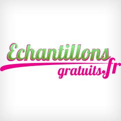 echantillonsgratuits
