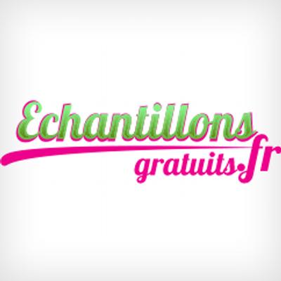echantigratuits
