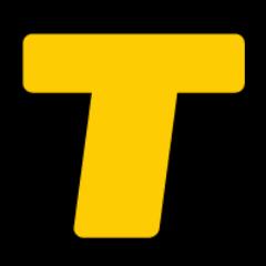 @TeleListas