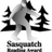 Sasquatch Book Award