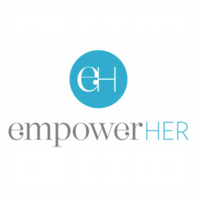 Image result for empowerHER