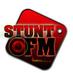 stuntfmc