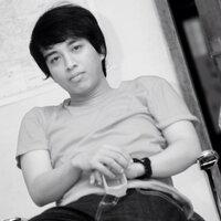 Iqbal widjayanto ( @iqbalwidjayanto ) Twitter Profile