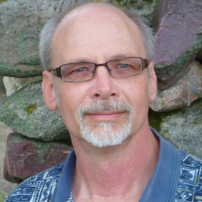 Jeff Kunerth on Muck Rack