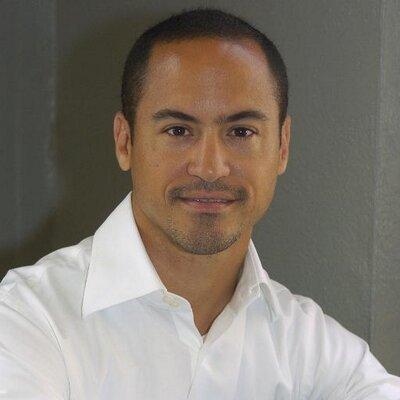 Pedro Frisneda on Muck Rack