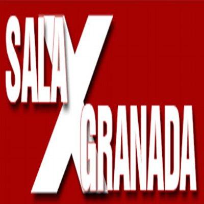 sala x granada salaxgranada twitter