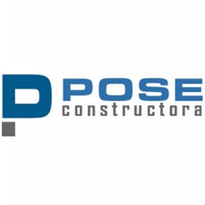 Pose constructora sa pose sa twitter for Constructora