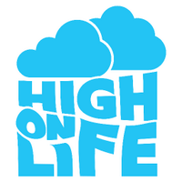 High On Life™ | Social Profile