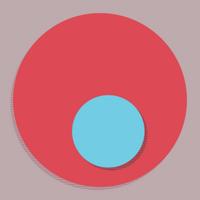 SteadyApp ( @steadyapp ) Twitter Profile