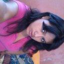 Mary Carmen Lara (@0214carmenLara) Twitter