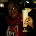 Deborah 19 - @DeborahFields14 - Twitter