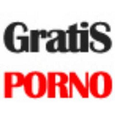 deutsches sex
