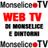 MonseliceTV