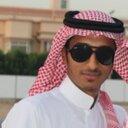 saloomi113 (@00Salooom) Twitter